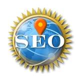 Learning SEO with Web Swift SEO