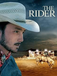 time rider trailer