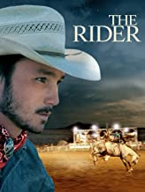 Best young riders movie cast Reviews