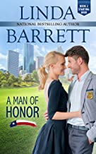 a man of honor ebook