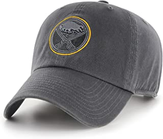 OTS NHL Men's Challenger Adjustable Hat