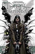The Darkness: Compendium Vol. 2