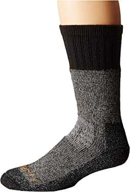 Cold Weather Boot Socks 1-Pair Pack