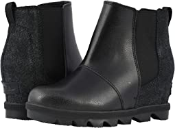 Joan of Arctic™ Wedge II Chelsea (Little Kid/Big Kid)
