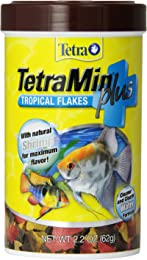 Top Rated in Fish Food