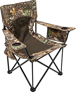 Best realtree folding chair Reviews