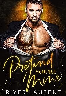 Pretend You're Mine: A Curvy Girl Romance