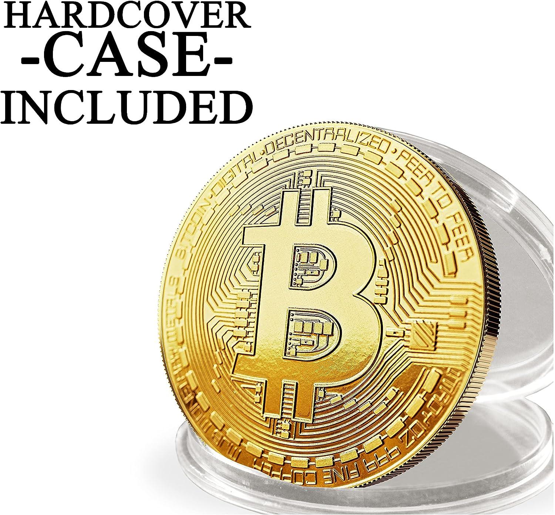 non aliexpress accetta bitcoin)