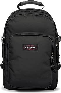 Eastpak Casual Daypack, Black