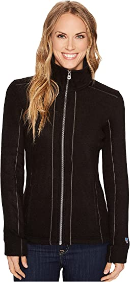 KUHL - Stella Full Zip