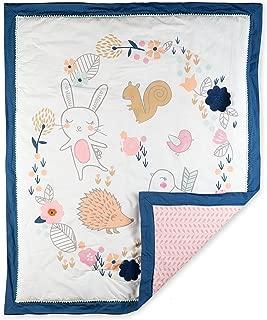 Lolli Living Stella Baby/Toddler Quilt