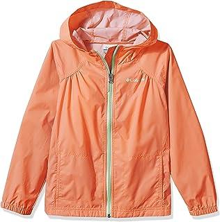 67c713ca5 Amazon.com  Oranges - Jackets   Coats   Clothing  Clothing