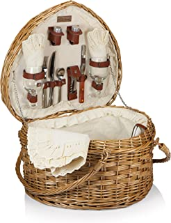 Best wedding picnic baskets Reviews