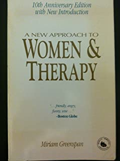 New Approach to Women and Therapy