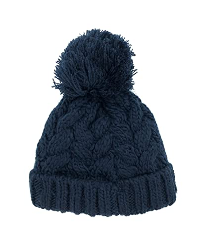8f30f4e39a952 Winter Fur Hat  Amazon.com