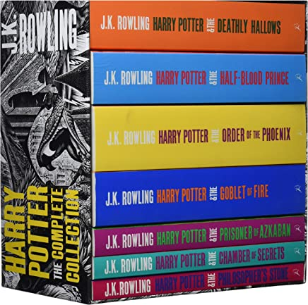 Amazon Fr Harry Potter Poche Et Broche Fantasy