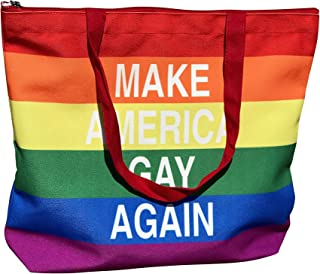 Best stitch gay pride Reviews