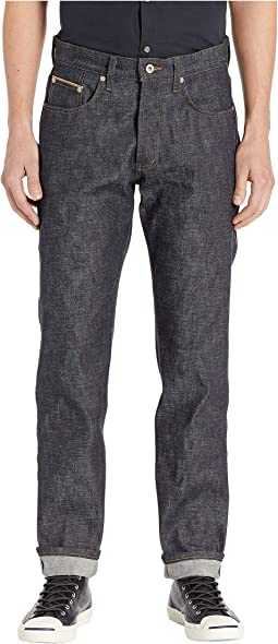 Easy Guy Chinese New Year/Earth Pig Jeans
