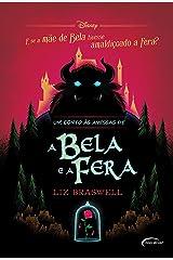 Um conto às avessas de A Bela e a Fera (Portuguese Edition) Kindle Edition