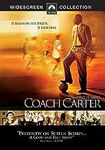 Best video coach carter Reviews