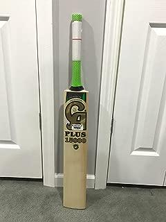 ready to play cricket bats