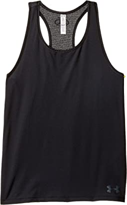 Armour Tank Top (Big Kids)