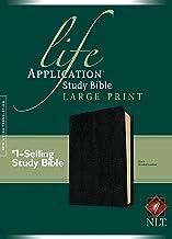 Top Nlt Study Bibles