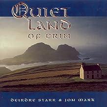 Mark, Jon / Starr, Deirdre: Quiet Land of Erin