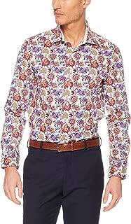 Pierre Cardin Slim Fit Business Shirt, ,