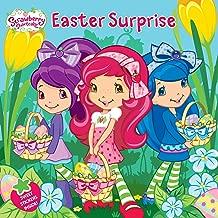 Easter Surprise (Strawberry Shortcake)