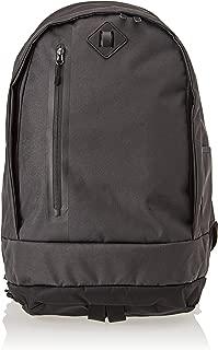 Nike 25 Ltrs Anthracite/Black/Black School Backpack (BA5230-060)