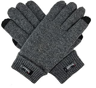 Best men's trail glove 4 knit wool Reviews