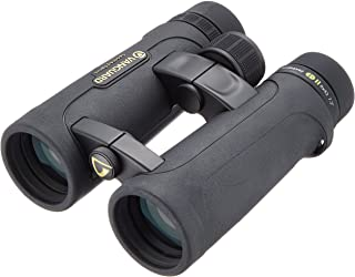 Vanguard Endeavor ED II 8x42 mm Binoculars Black Endeavor ED II