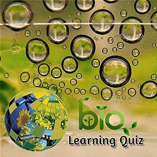 Bio Learning Quiz