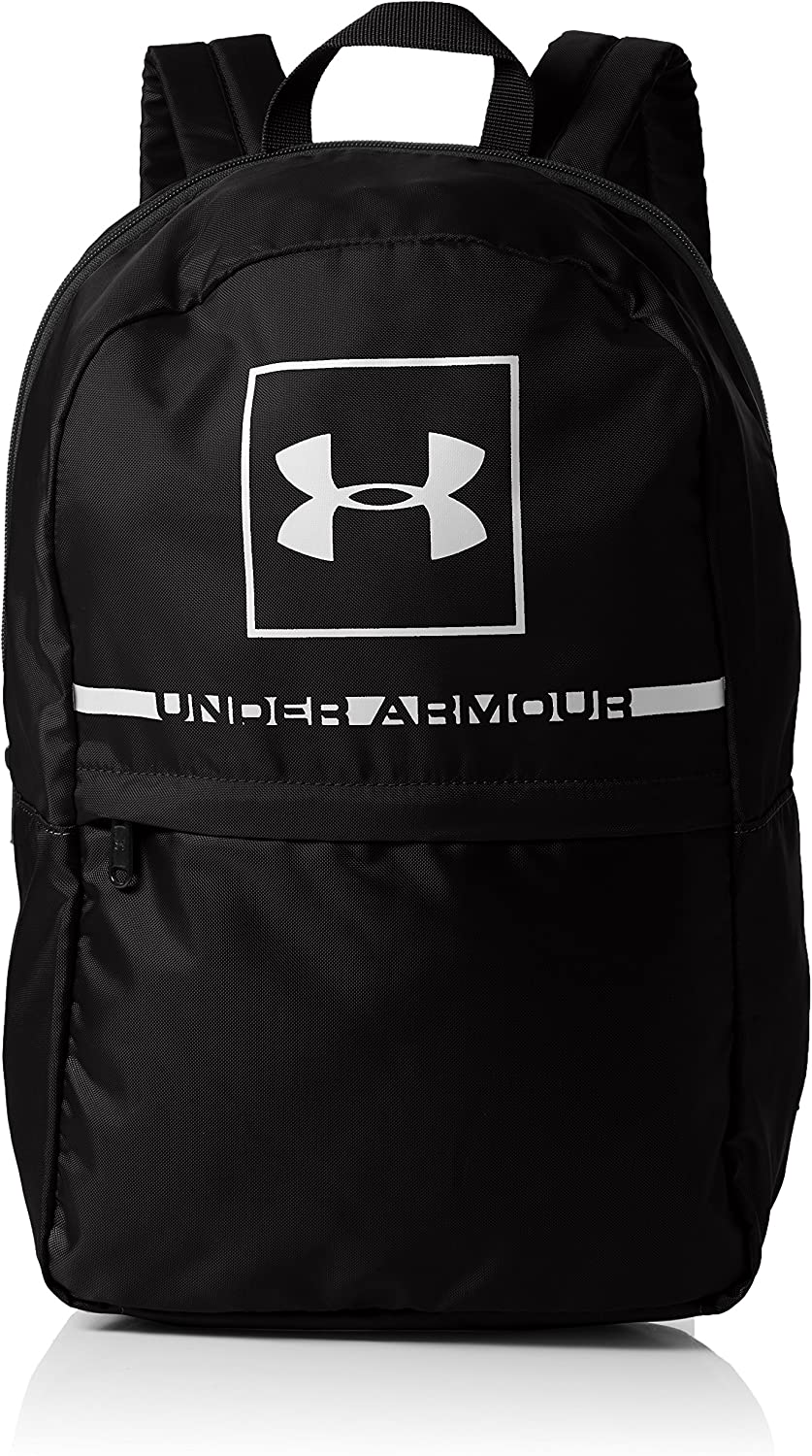 UNDER ARMOUR PROJECT 5 GYM SCHOOL COLLEGE FLIGHT SPORTS RUCKSACK BAG BACKPACK