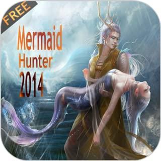 Mermaid Hunter 2014