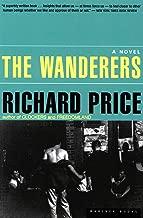 The Wanderers: A Novel