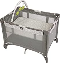 Best nuna mini playpen Reviews