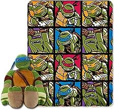 Nickelodeon's Teenage Mutant Ninja Turtles,