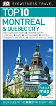 quebec province free travel guide