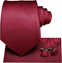 Amazon.es: corbata vino