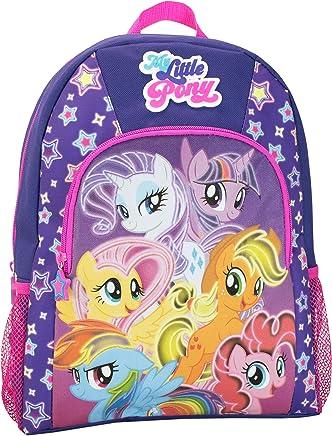 Mi Pequeño Pony Bolso para niñas My Little Pony