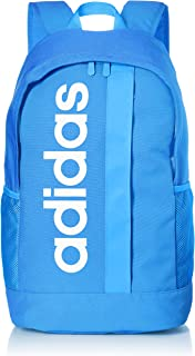 adidas Mens Linear Core Backpack Backpack