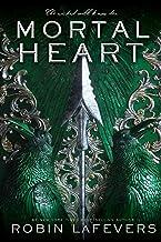Mortal Heart (3) (His Fair Assassin)