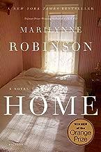 Best marianne robinson home Reviews