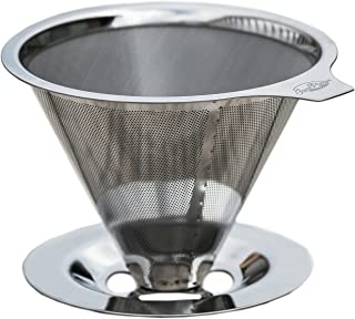 Best pour over coffee funnel Reviews