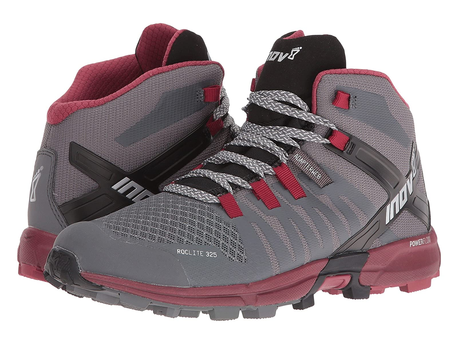 inov-8 Roclite 325Cheap and distinctive eye-catching shoes