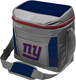 Best ny giants cooler Reviews