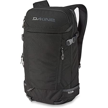 Dakine Heli Pro 24 Liter Winter Adventure Backpack