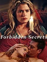 my husband's secret life lifetime movie
